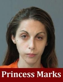 CPSO Arrests Woman for Child Desertion On July 25, around 12