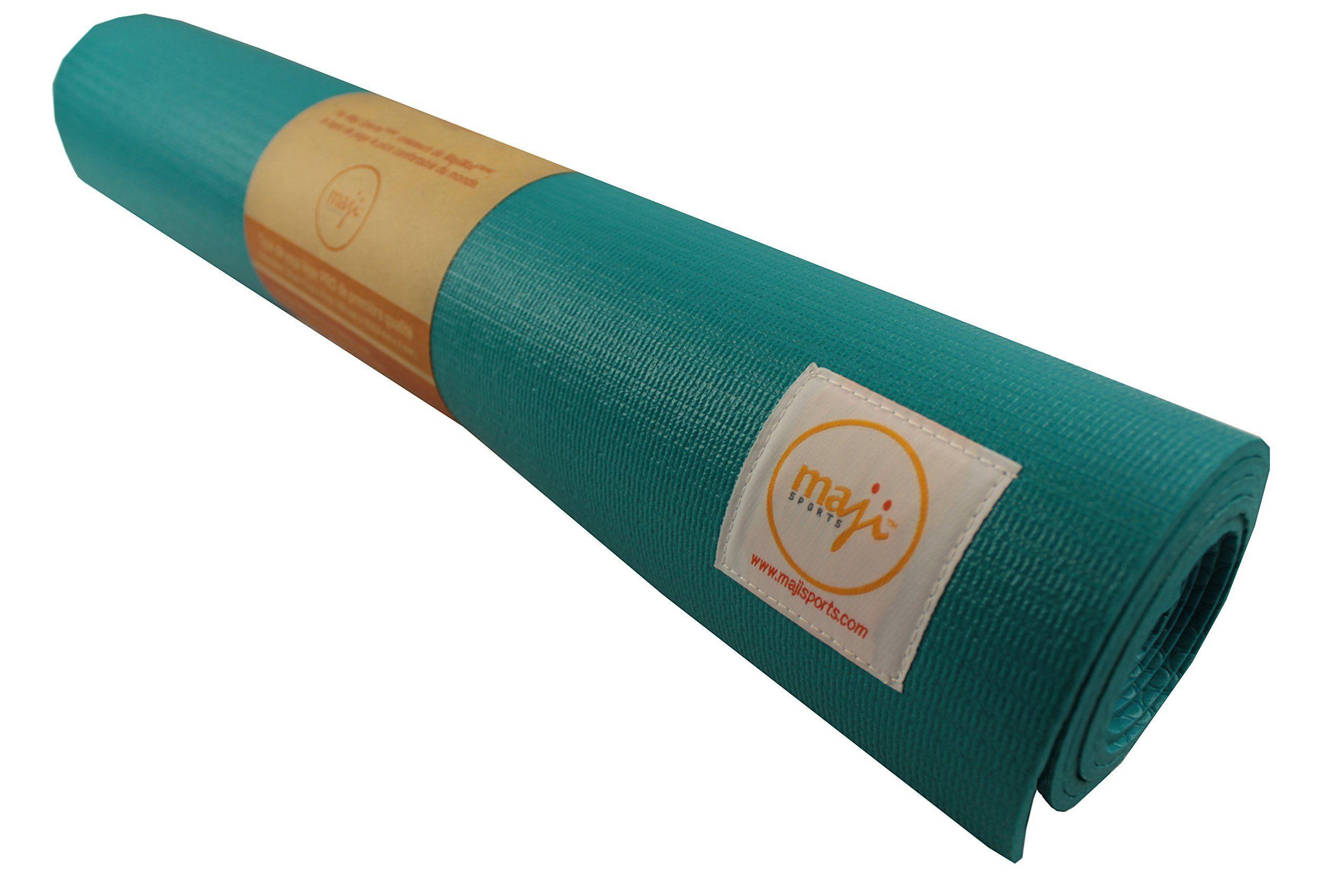 yoga ca product uluwatu combo lifestyle bikram mats mat