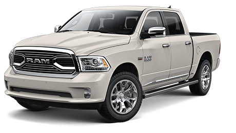 Dodge Ram 1500 Diesel >> 2016 Ram 1500 Laramie Limited Pearl White Clear Coat Rides 2016