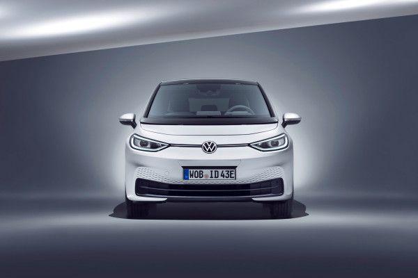 900 Ideeën Over Vw Wolfsburg Photos In 2021 Volkswagen Luxe Suv Hot Stone Massage