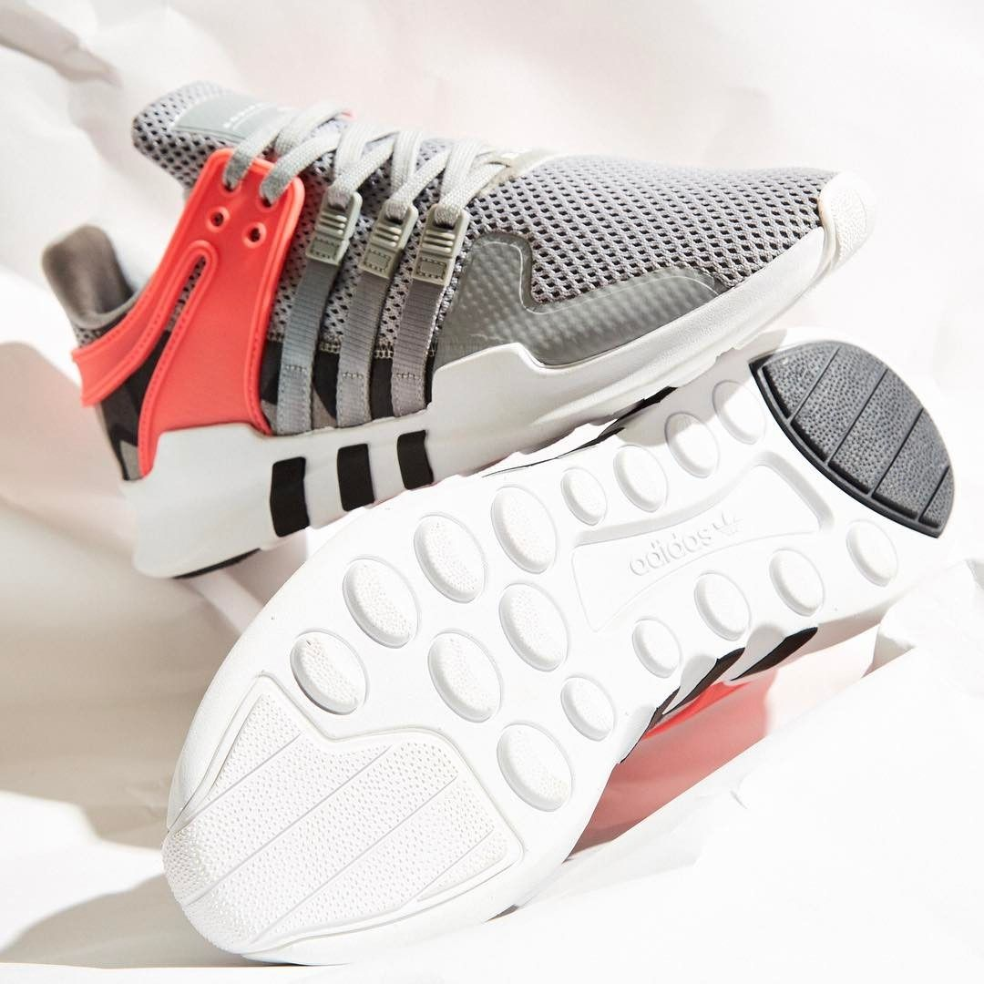 pretty nice a3aab 28ff9 Online now the adidasoriginals EQT Support ADV 2 Sneaker - SKU 41090846.