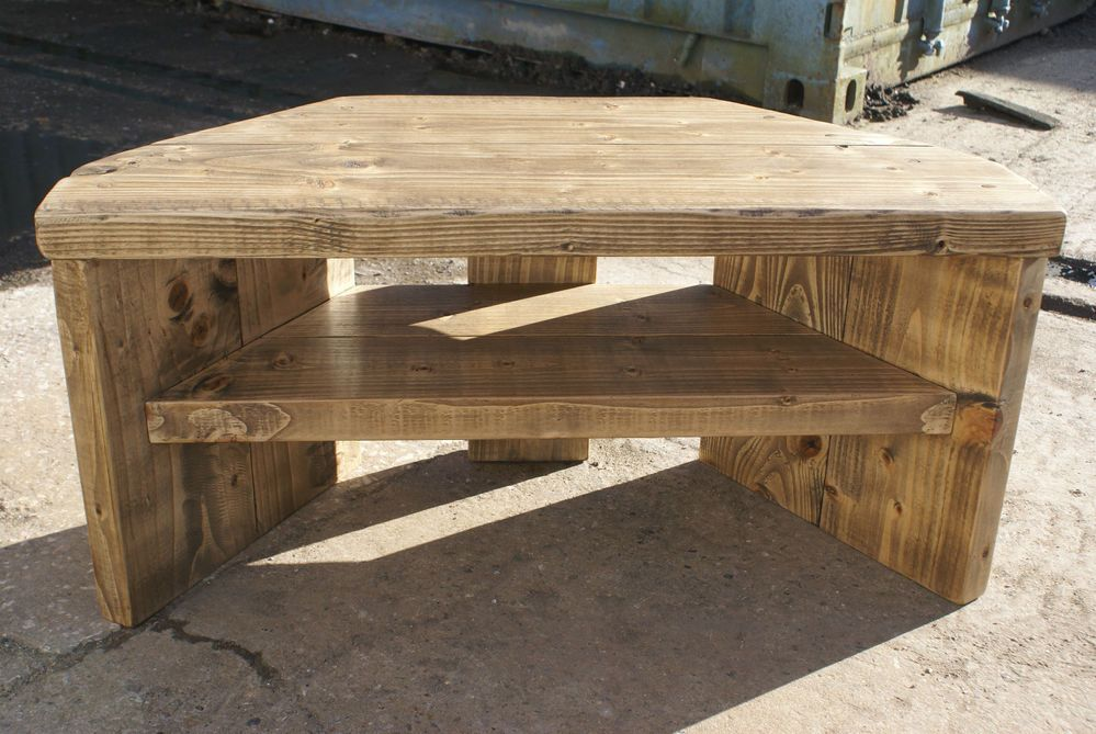 Best Deals And Free Shipping Wood Tv Stand Rustic Rustic Tv Stand Tv Stand Wood