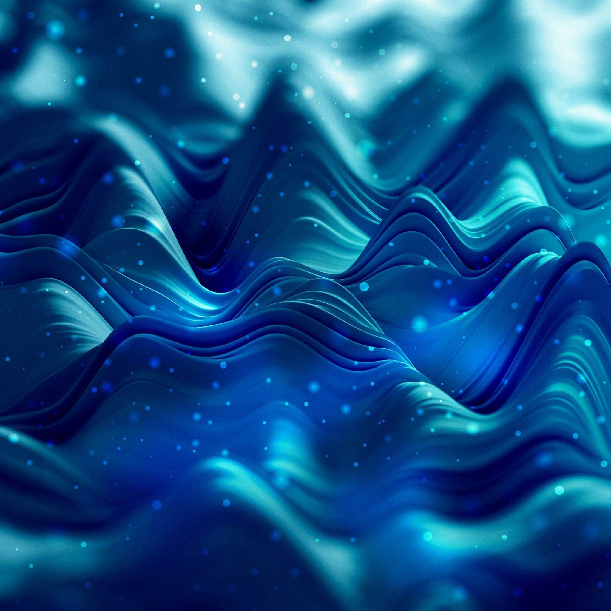 3d Waves Tap To See More Futuristic 3d Abstract Wallpapers Mobile9 Abstract Abstract Wallpaper Wallpaper