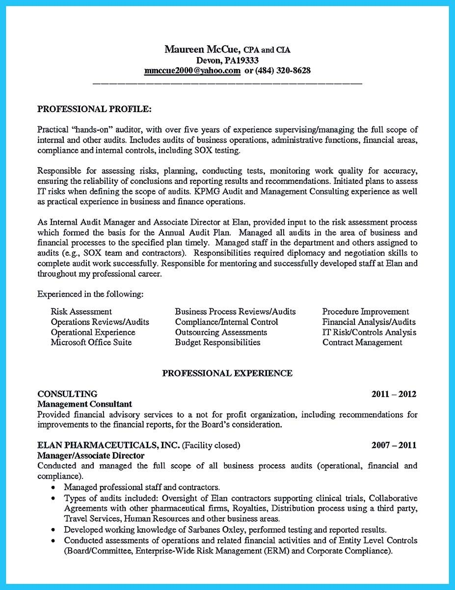cool making a concise credential audit resume check more at http