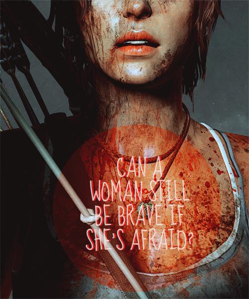 25 Bsta Tomb Raider 2013 Iderna P Pinterest Lara