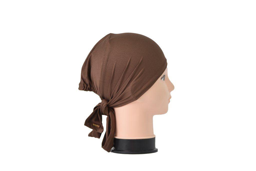 طاقية كامل الرأس ربطة ـــــــــــــــــــــــــــــ ـــــــــــــــــــــــــــ Full Cap Head Bundle ـــــــــــــــــــــــــــــ ـــ Fashion Beanie Hats