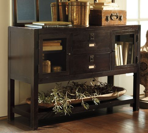 console table furniture