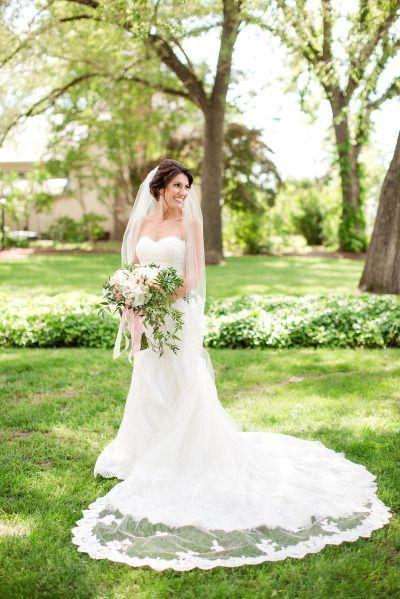 Rustic Chic Maryland Farmhouse Wedding