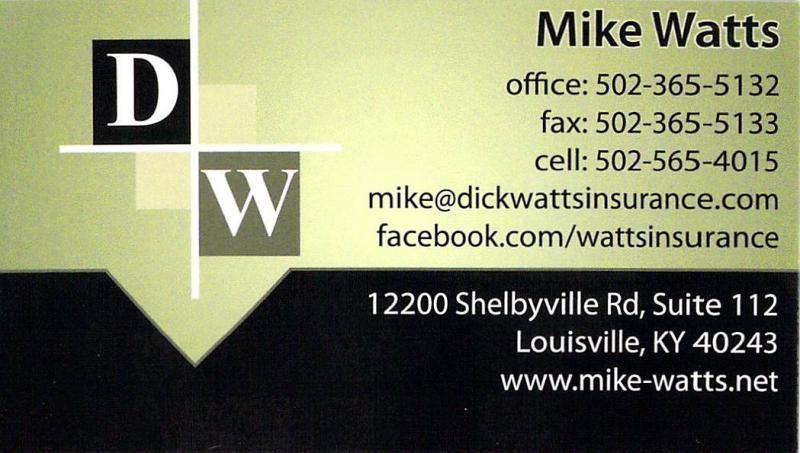 Louisville Ky Louisville Ky Louisville Insurance Quotes