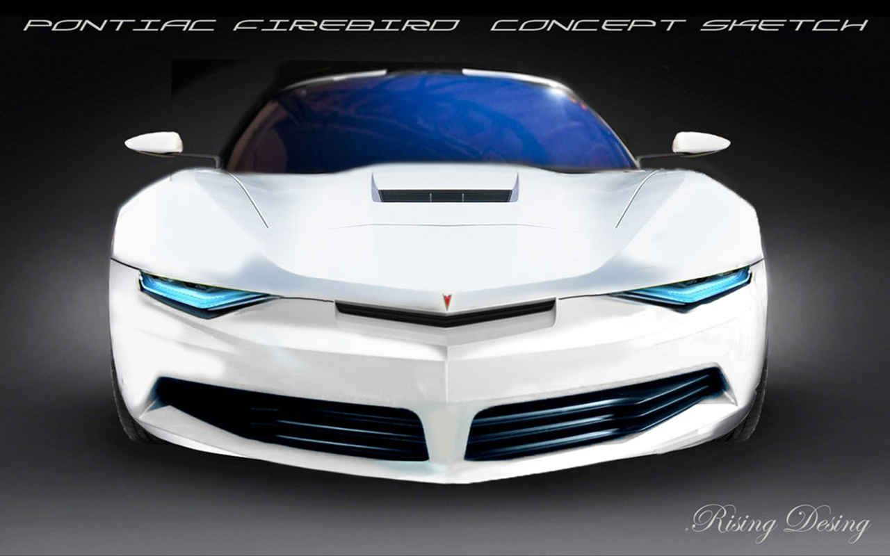 2017 Pontiac GTO Judge – Engine Of This Car
