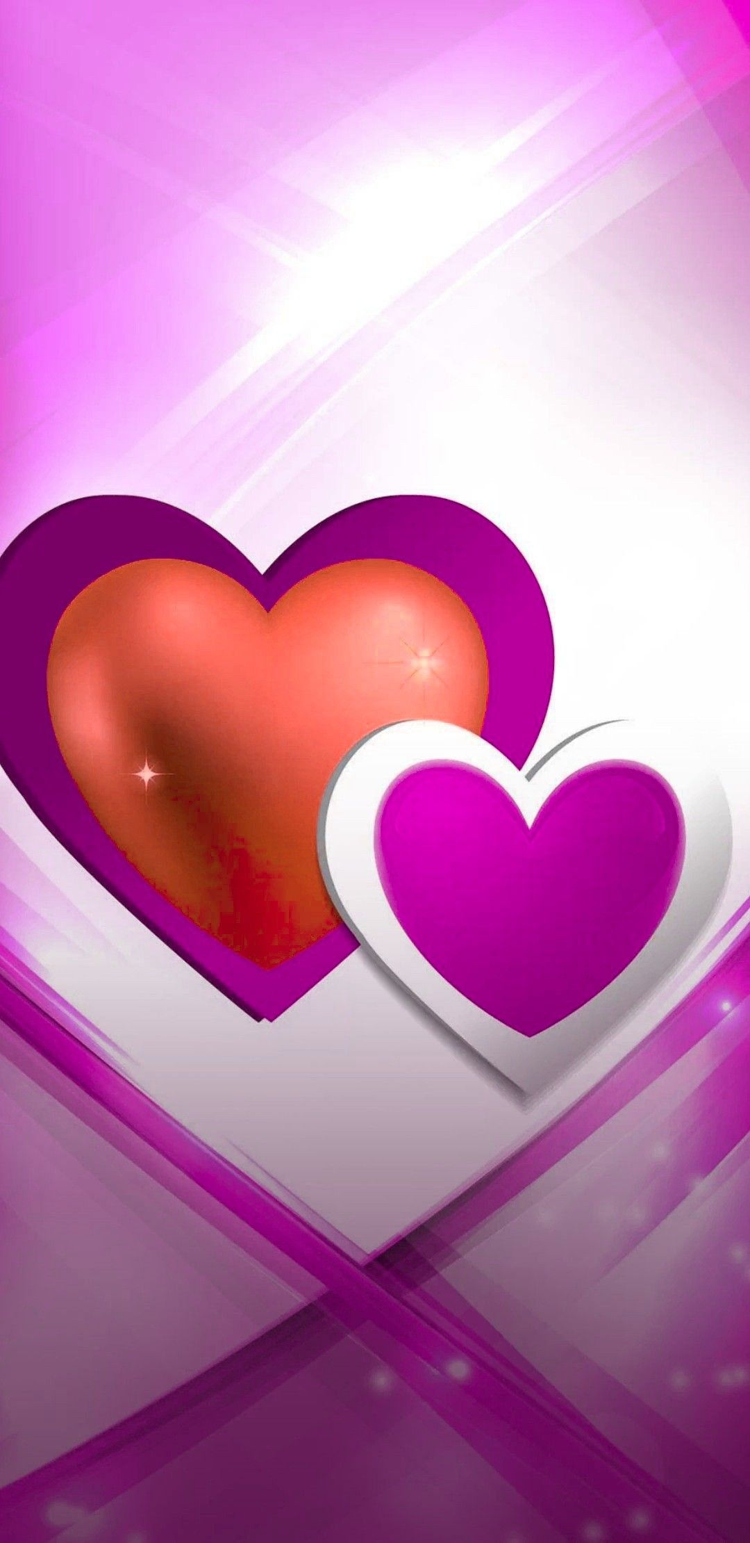 Pin By Diamond Bright On Heart Wallpapers Heart Wallpaper Beautiful Wallpapers Heart Design
