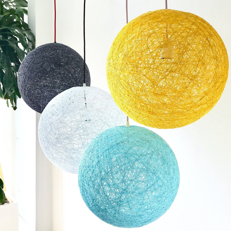 Nordic Ceiling Lighting Nursery Pendant Light Kids Pendant Light Nordic Pendant Lamp Modern Pendant Light Globe Pendant Lamp Sphere In 2020 Globe Pendant Light Modern Pendant Light Pendant Light