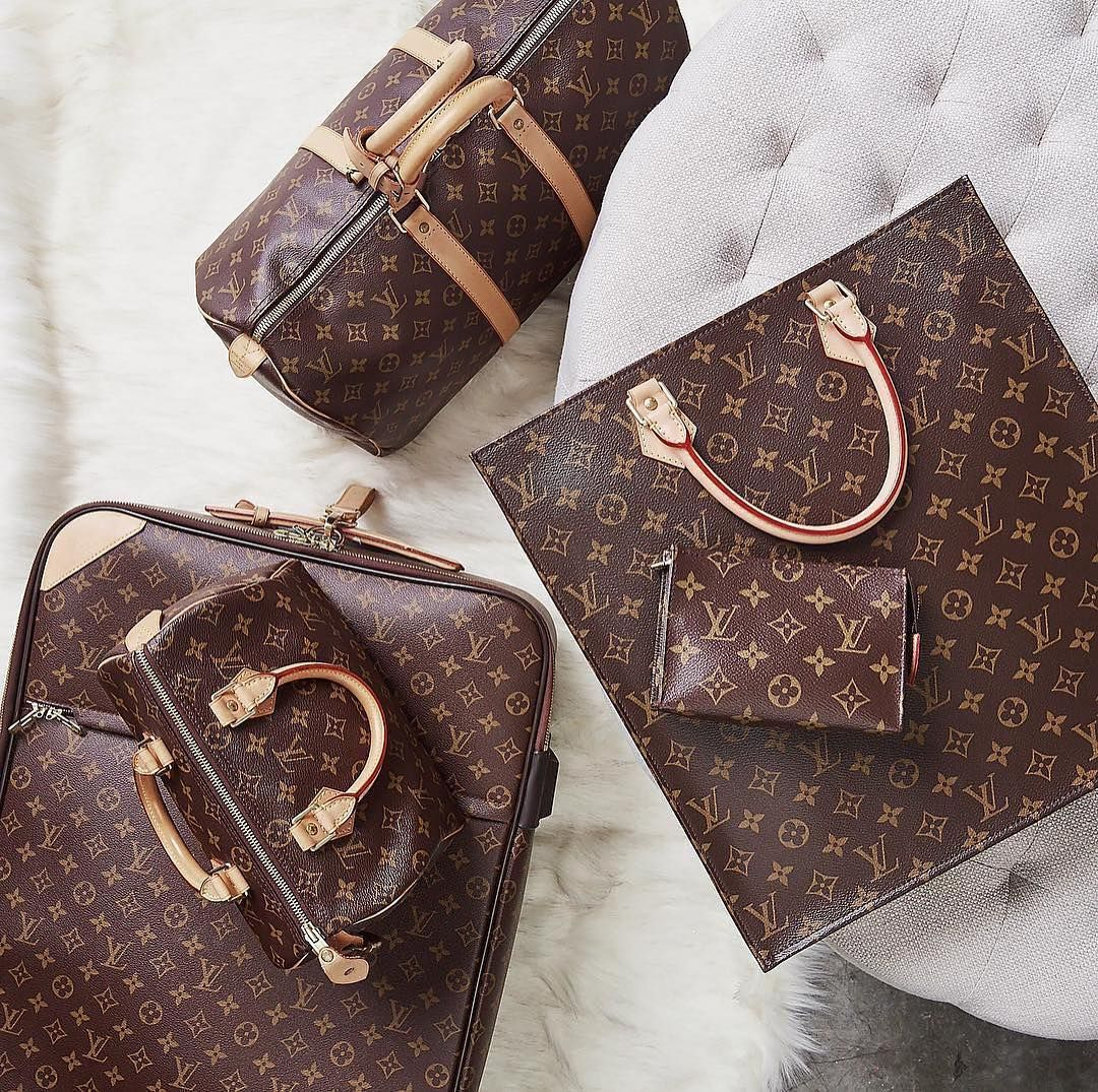 fd1635db3e 80.2k Followers, 338 Following, 1,535 Posts - See Instagram photos and  videos from Louis Vuitton Addicted (@louisvuitton.reetzy)