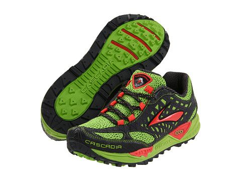 shoes, Running shoes, Trail running shoes