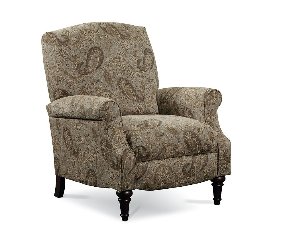 Best High Leg Recliner Big And Tall Chairs Lane Furniture 640 x 480