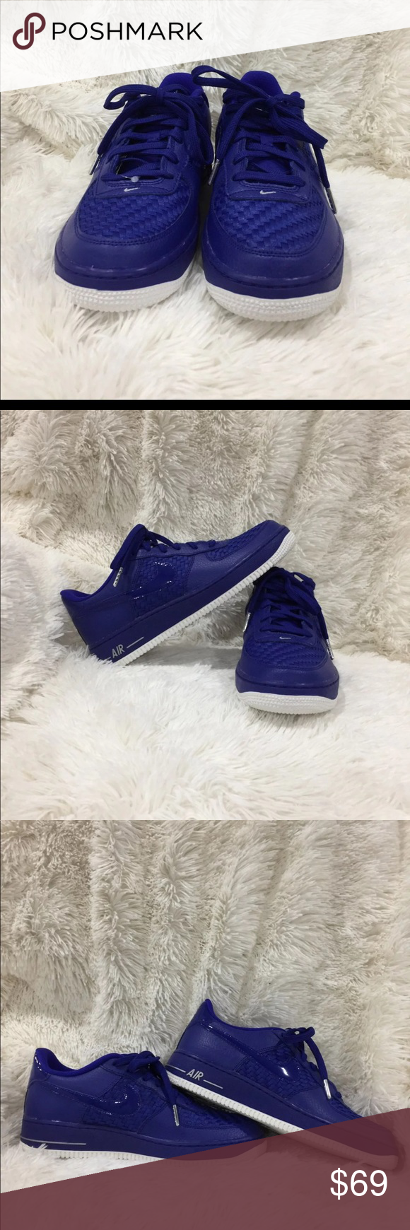 nike air force 1 lv8 nwt pinterest nike air force air force e
