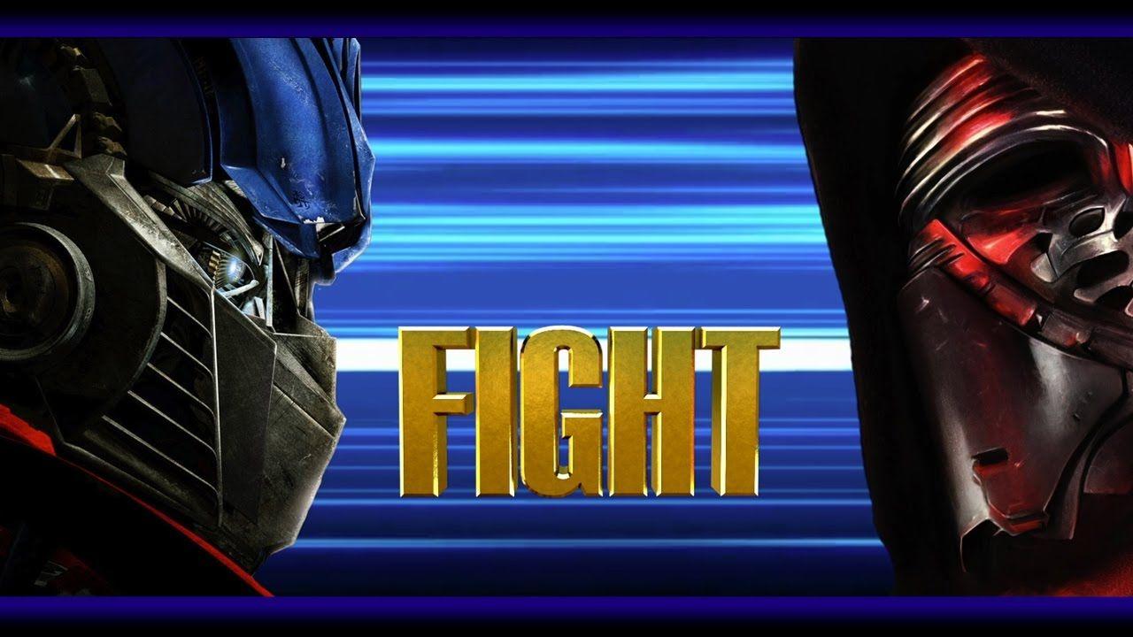 Kylo Ren vs Optimus Prime: For Honor - ALL STAR GAMING For More Information... >>> http://bit.ly/29otcOB <<< ------- #gaming #games #gamer #videogames #videogame #anime #video #Funny #xbox #nintendo #TVGM #surprise #gamergirl #gamers #gamerguy #instagamer #girlgamer #bhombingamerica #pcgamer #gamerlife #gamergirls #xboxgamer #girlgamer #gtav