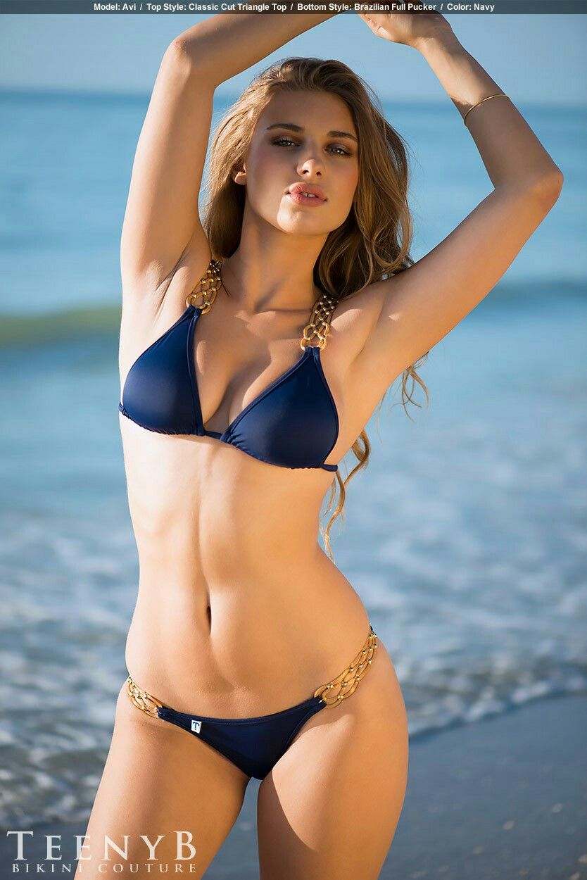 3e4531ca529fb Pin by j lo 32 on Swimsuits
