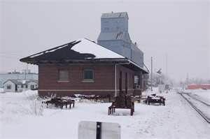 Charles City Iowa Bing Images Charles City Iowa Charles City