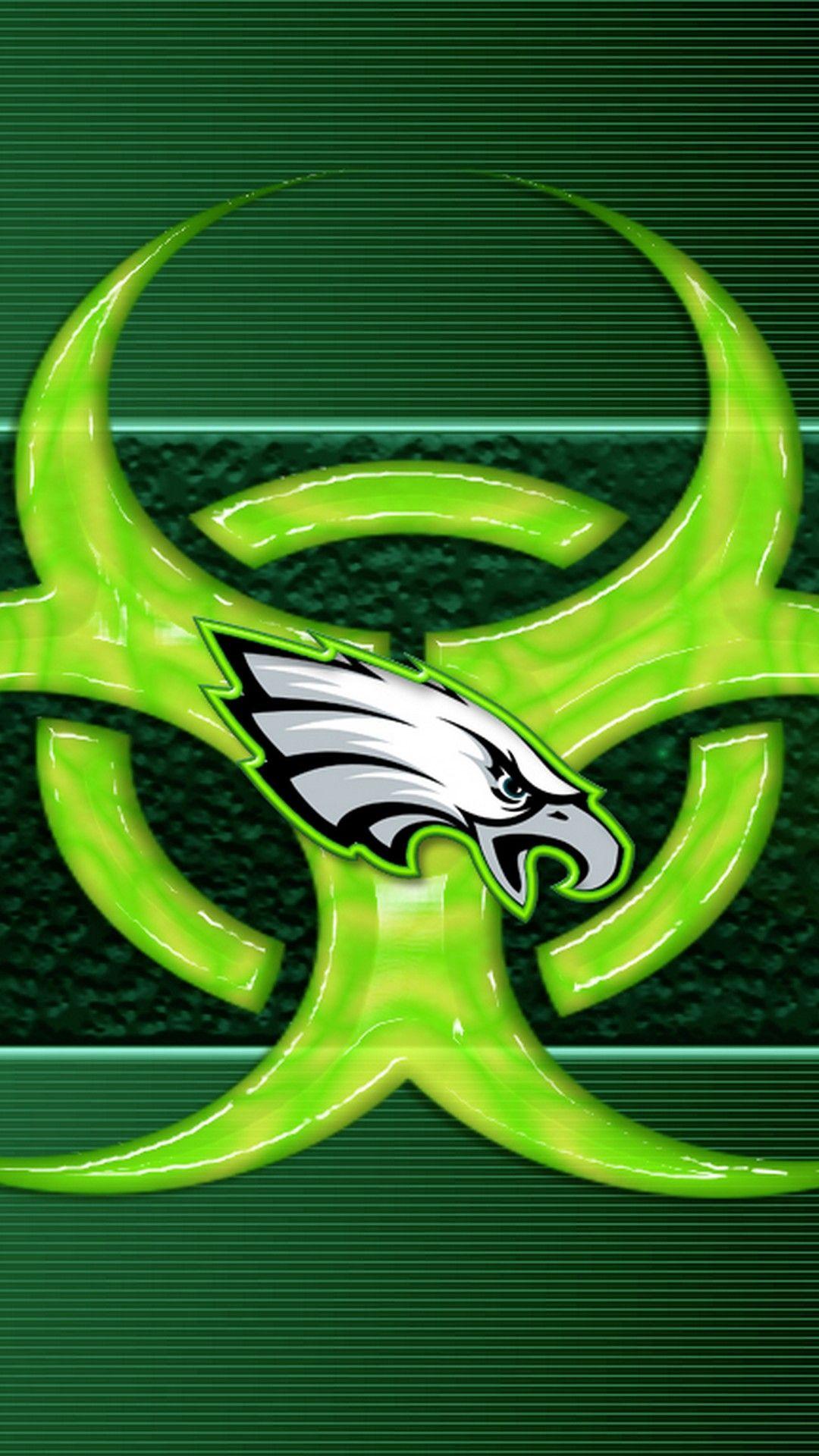 NFL Eagles Wallpaper iPhone HD Iphone wallpaper, Nfl