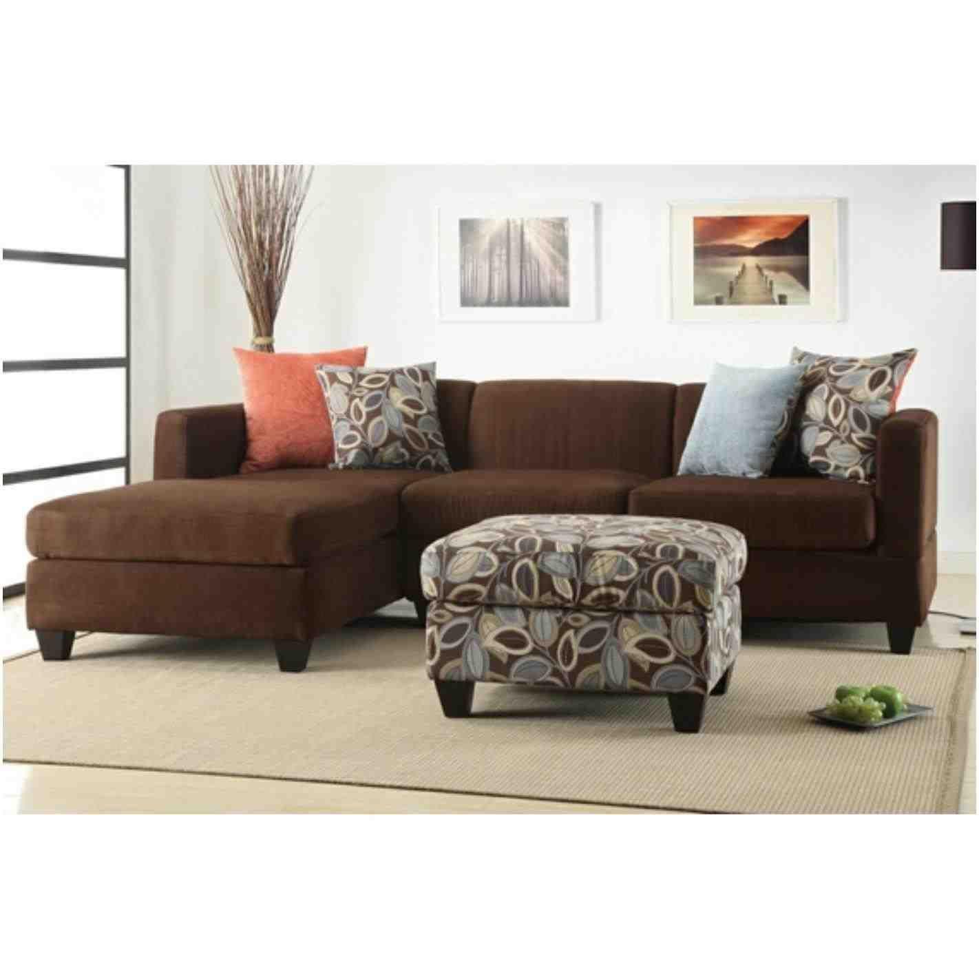 Tufted Leather Sofa Edmonton Sorrento Thomasville Used Black Fabric Bed 3ways