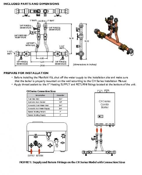 7425f055824317d90795b06b9c3f29a9 wiring diagram bosch tankless wiring wiring diagrams collection  at crackthecode.co