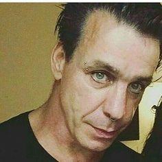 See This Instagram Photo By Lindemann 63 151 Likes Lindemann Till Lindemann Rammstein