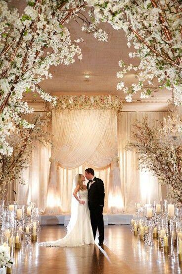Wedding ideas | Wedding | Pinterest | Weddings, Wedding and Reception