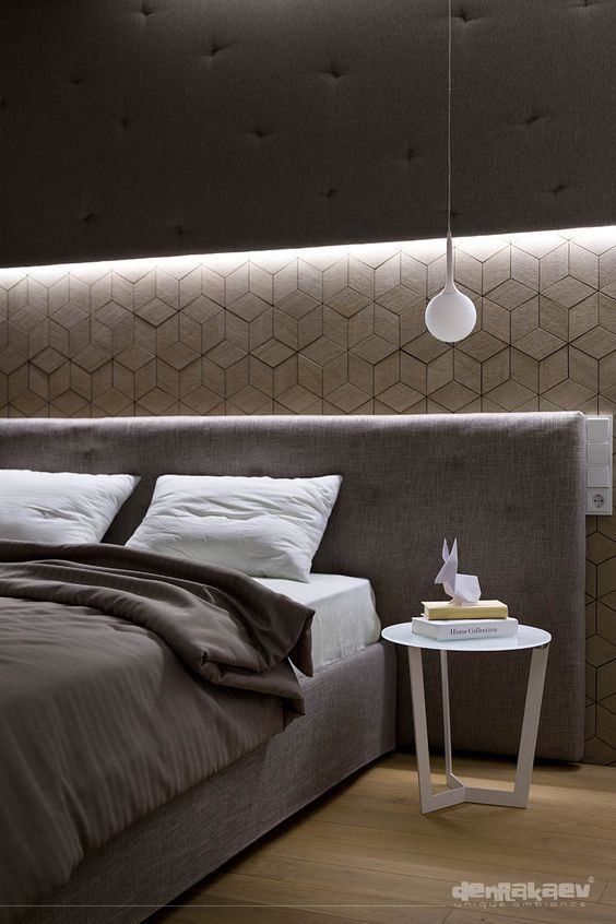 100 modern bedroom design inspiration pinterest bedroom design rh pinterest com