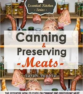 Canning preserving meats pdf cookbooks pinterest meat and pdf canning preserving meats pdf canningsimple recipesfood forumfinder Images