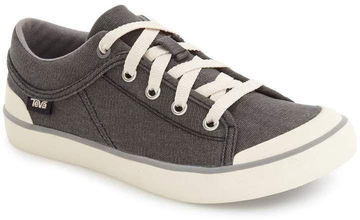 Teva 'Freewheel' Sneaker (Women