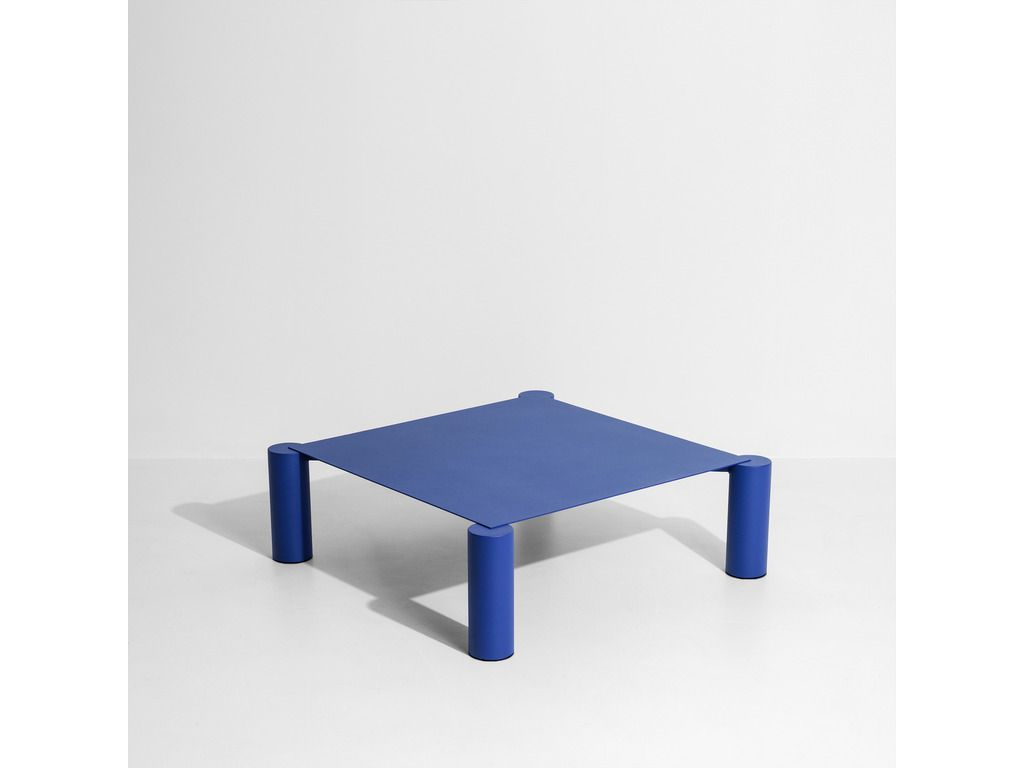thin, max enrich, petite friture | tables, desks & trolleys