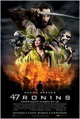 47 Ronins Assistir Filmes Dublado Filme Dublado Filmes