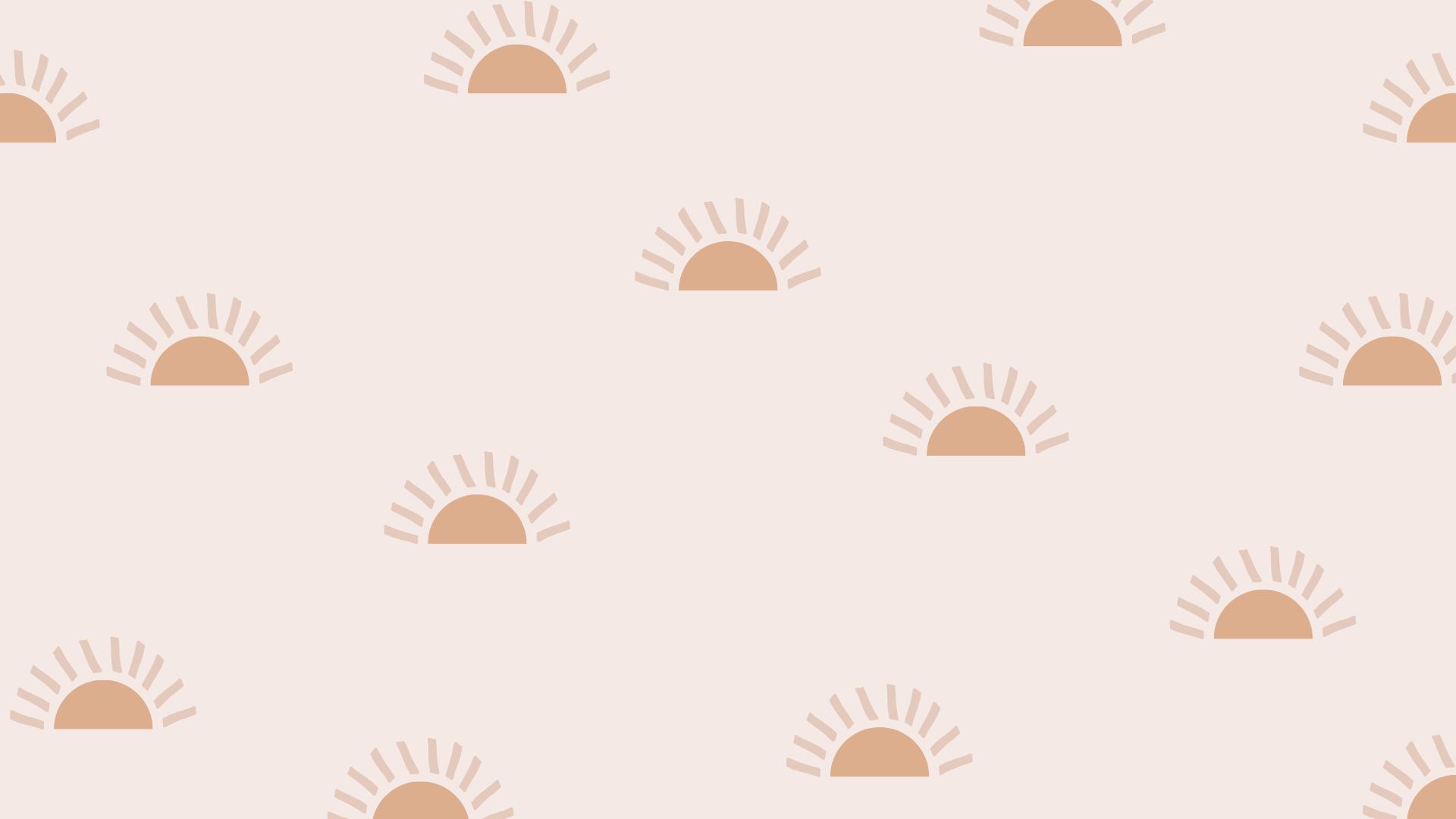 Pin By Midge On Aesthetic Laptop Wallpaper Desktop Wallpapers Cute Desktop Wallpaper Aesthetic Desktop Wallpaper