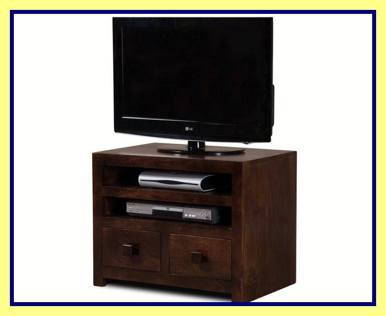 Small Tv Cabinet With Drawers