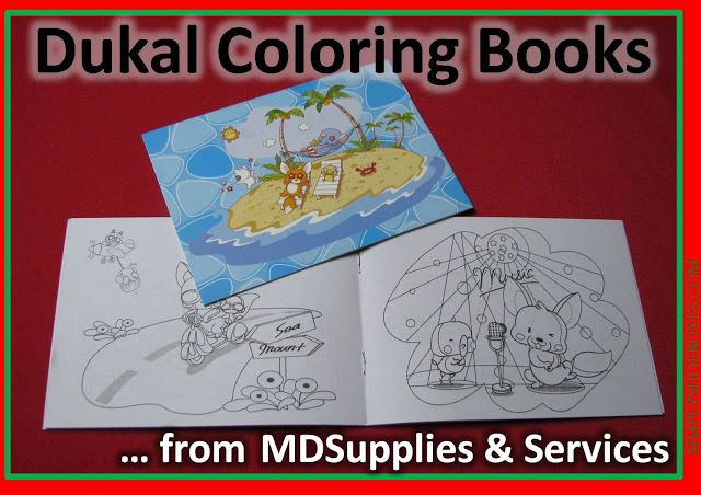 Small Coloring Books Sold In Bulk Perfect For Operation Christmas Child Operation Christmas Child Shoebox Operation Christmas Child Childrens Colouring Book