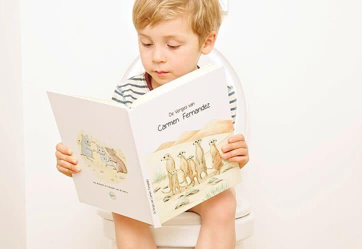MyNameBook Eläimet- persoonallinen lastenkirja lapsen nimellä, smartphotolta