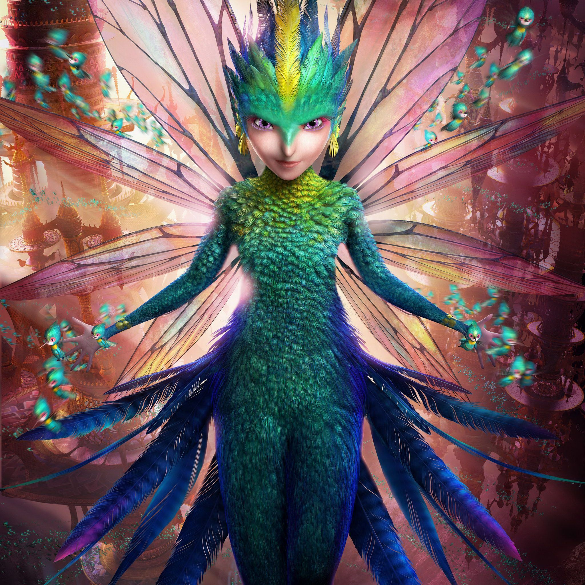 Rise of the guardians ipad 4 wallpapers 2048x2048 13g 2048 rise of the guardians ipad 4 wallpapers 2048x2048 13g 2048 thecheapjerseys Images