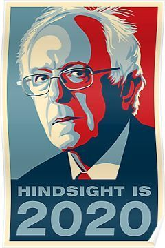 Bernie Sanders 2020 Against The Machine Punk Rock T Shirt Rock T Shirts T Shirt Outdoor Outfit