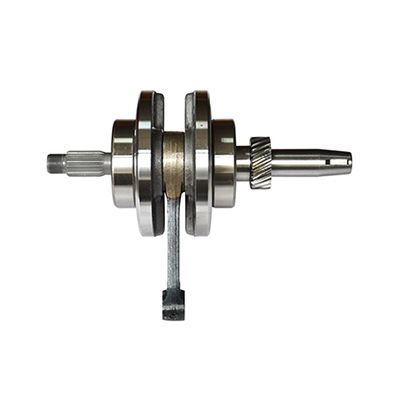 Crankshaft Cg150 Website Http Aldrichmotor Com Email Kevin Aldrich Cn Phone Number 0086 18665743391 Wha Motorcycle Parts And Accessories Motor Parts Motor