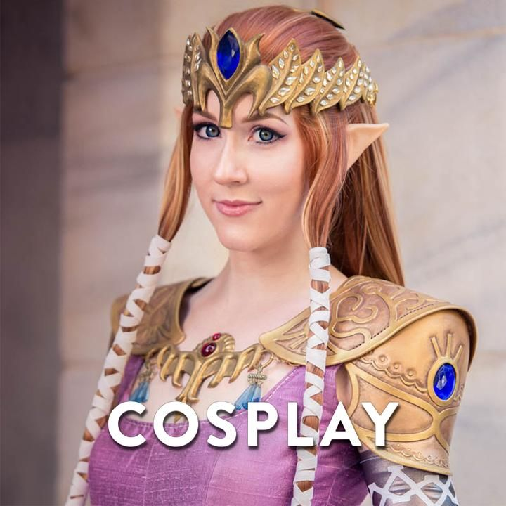 Cosplay anime costume fashion wigs supplier arda
