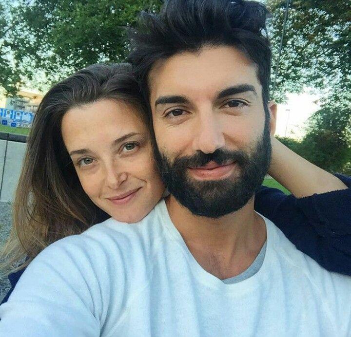 Justin and Emily Baldoni   Justin and Emily Baldoni ...