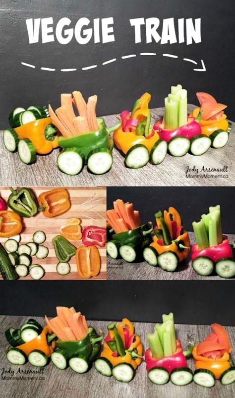 Fruit And Vegetables Preschool Activities Kids 48+ Ideas