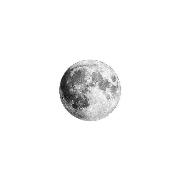 2 Full Moon Temporare Tatowierung Handgelenk Knochel Korper Aufkleber Gefalscht Aufkleber Full Gefalscht In 2020 Small Moon Tattoos Full Moon Tattoo Moon Tattoo