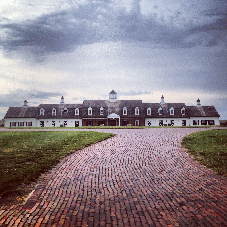 Old Barn Wedding Venue: Mildale Farm. Edgerton Kansas