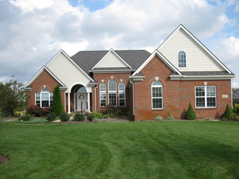Home Plans House Plans Home Floor Plans House Plans With Photos House Plans How To Plan