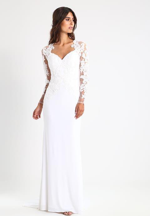 c0db32393397 THIS IS LITERALLY THE DRESS I WANT (and its PolisH!!) Mascara Suknia balowa  -
