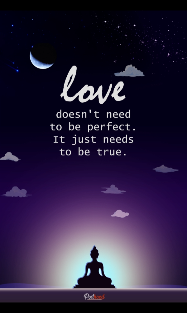 Buddha Quotes on Love, Peace, and Happiness