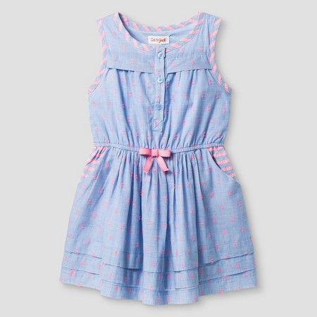 0094a72bffb www.target.com p toddler-girls-a-line-cat-jack-skirt-blue - A-51610918