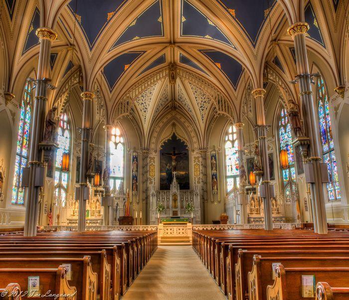MississippiSilver Creek Catholic Dating